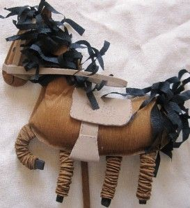 New 6 Western Party Toppers Horse Hat Boot Country Cowboy Cowgirl