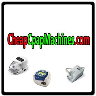 Cheap Cpap Machines ONLINE WEB DOMAIN FOR SALE, GREAT FOR USED
