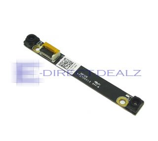 Dell Inspiron 1520 Dual Array Microphone Module UW165