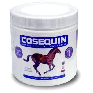 Cosequin Horse Equine Powder 280 Gram 060NM01 280