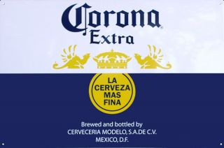 Corona Extra Beer Marcas Modelo Surfer Beach Board Shorts ...
