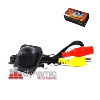 Crimestopper SV 6818 Em 170 ° Insert Mount Style CMOS Color Camera