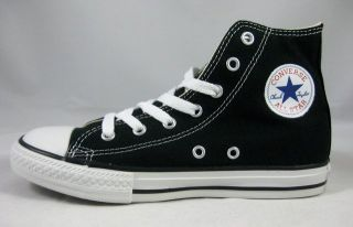 New Converse Chuck Taylor All Star Youth Kids Shoes Sz US 3 UK 2 5 EUR
