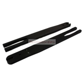 Pair of Replacement Limbs for MK 250 Compound Crossbow