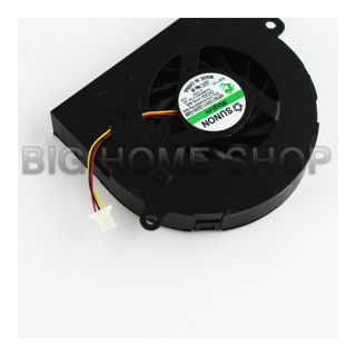 New Cooler CPU Cooling Fan for Dell Inspiron N4010 Fan USA