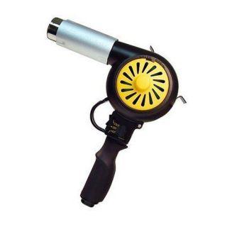 Wagner Heat Gun HT775 Industrial Paint Remover
