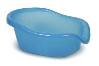 smartcat ultimate litter box blue