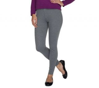 Pants, Shorts, Etc.   Fashion   Slightly Below the Waist —