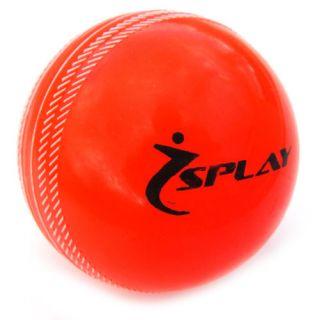 Cricket Windball Soft Training Rubber Wind Ball x 1