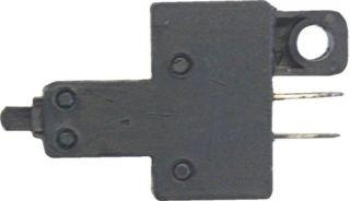 Honda VTR 1000 F4 2004 Clutch Lever Switch