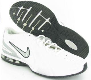 Nike REAX TR III Cross Training Shoe Mens 13 Used $75