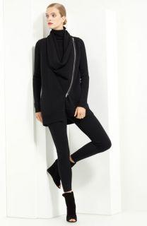 Donna Karan Collection Vest, Sweater & Leggings