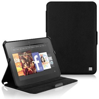 CaseCrown Ace Flip Case for  Kindle Fire HD 8.9 Tablet