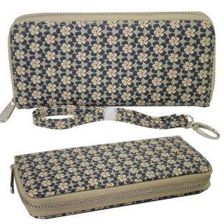 Multi Style Fashion Lady Women Soft PU Leather Handbag Bag Wallet