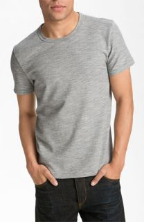 rag & bone Crewneck T Shirt