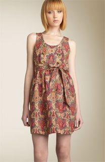 MARC BY MARC JACOBS Priscilla Paisley Dress