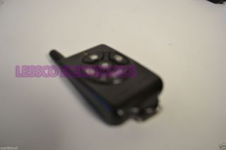 Free Programming Crime Stopper CS 511TX Transmitter Remote