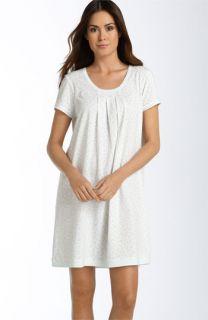 Carole Hochman Designs Forget Me Knot Sleep Shirt