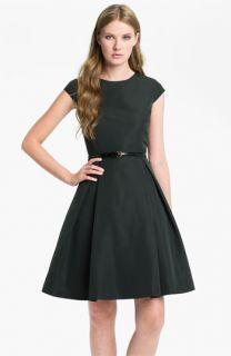 Ted Baker London Ladi Fit & Flare Dress