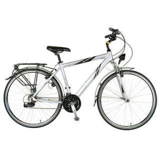 Cycle Force 45cm Tour de France Bike Advantage Pro