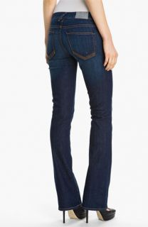 TEXTILE Elizabeth and James Tyler Bootcut Stretch Jeans