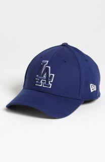 New Era Cap Los Angeles Dodgers Baseball Cap
