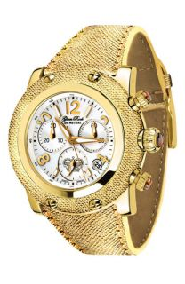 Glam Rock Miami Collection Chronograph Watch