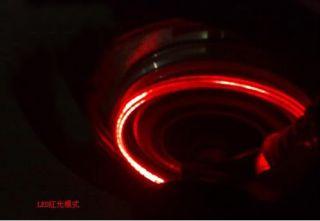 LED Tire Valve Cover Rim Wheel Scion TC XB XA XD TRD