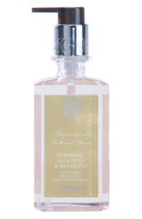 Antica Farmacista Tuberose, Hyacinth & Lily of the Valley Bath & Shower Gel