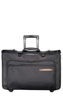 Tumi T Tech   Kahn Wheeled Carry On Garment Bag