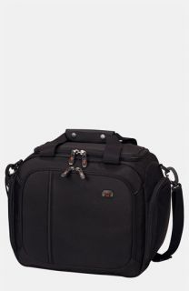 Victorinox Swiss Army® Deluxe Travel Tote Bag