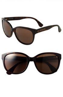 MICHAEL Michael Kors Santa Barbara Retro Inspired Sunglasses