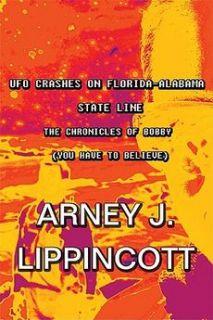 UFO Crashes on Florida Alabama State Line New 1448953200
