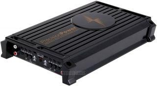 Precision Power PPI P1000 1 1000 Watt RMS Monoblock Class D Amp Mono