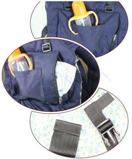 Front Back Baby Newborn Carrier Infant Care Braces Backpack Sling Wrap