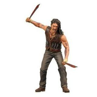 danny trejo the first ever action figure of cult movie icon danny