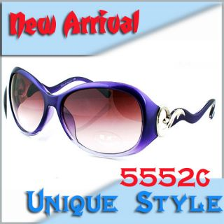 Arrival Fashion Womens Ladies Eye Eyewear Celebrity Sunglasses