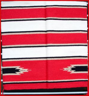 Trailrider Design Saddle Blanket Throw Rug 30 x 60