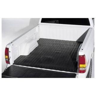 Dee Zee Truck Bed Mat 86702
