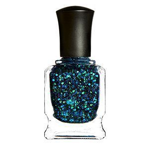 Deborah Lippmann Nail Color Across The Universe 5 FL oz 15 Ml