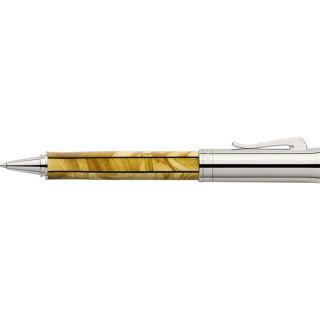 Graf von Faber Castell Elemento Limited Edition Rollerball Pen