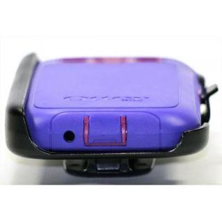 Otterbox Defender Case Boom Purple Samsung Galaxy S3 Galaxy s III