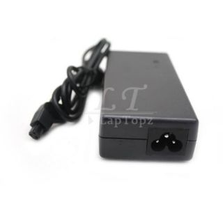 search 70w ac adapter charger for dell inspiron 2500 2600 2650 3700