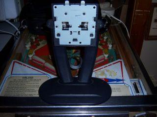 Dell 15 LCD Monitor Stand Black E153FP E152FPB