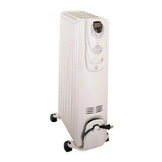 delonghi hm25e dragon ultimate oil filled radiator heater