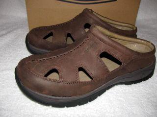 Flat Tire Mens Shoes