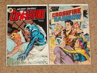 Dave Stevens covers 9 issue lot Marilyn Monroe Elvis King Kong Good