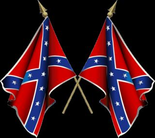 confederate+flag+desktop+wallpaper+8