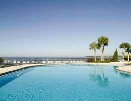 Wyndham Bay Club 2 Destin Florida 2 Bedroom Deluxe July 20 27 Sleeps 8