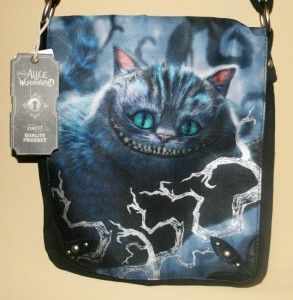 cheshire cat alley cat clothing store alley cat clothing american
